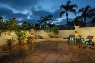 Photo 5: LEUCADIA House for sale : 4 bedrooms : 1757 Gascony in Encinitas
