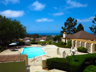 Photo 23: LEUCADIA House for sale : 4 bedrooms : 1757 Gascony in Encinitas