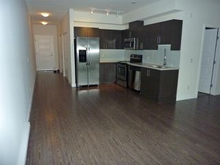 "Photo 6: 202 12070 227 Street in Maple Ridge: East Central Condo for sale in ""STATION ONE"" : MLS®# R2120947"