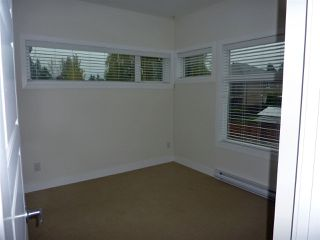 "Photo 9: 202 12070 227 Street in Maple Ridge: East Central Condo for sale in ""STATION ONE"" : MLS®# R2120947"