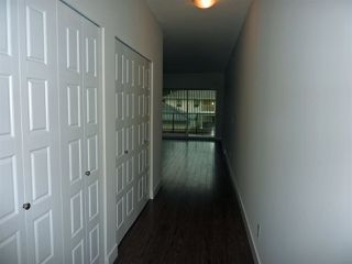 "Photo 5: 202 12070 227 Street in Maple Ridge: East Central Condo for sale in ""STATION ONE"" : MLS®# R2120947"