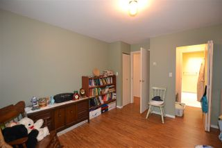 "Photo 11: 1207 1750 MCKENZIE Road in Abbotsford: Poplar Townhouse for sale in ""ALDERGLEN"" : MLS®# R2121924"