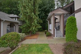 "Photo 17: 1207 1750 MCKENZIE Road in Abbotsford: Poplar Townhouse for sale in ""ALDERGLEN"" : MLS®# R2121924"
