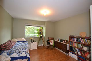 "Photo 10: 1207 1750 MCKENZIE Road in Abbotsford: Poplar Townhouse for sale in ""ALDERGLEN"" : MLS®# R2121924"