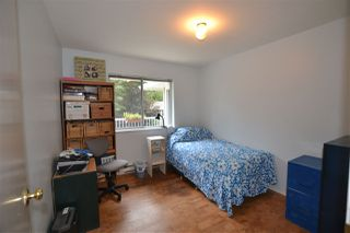 "Photo 13: 1207 1750 MCKENZIE Road in Abbotsford: Poplar Townhouse for sale in ""ALDERGLEN"" : MLS®# R2121924"