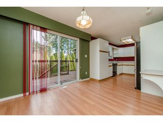 "Photo 7: 34573 ASCOTT Avenue in Abbotsford: Abbotsford East House for sale in ""Upper Bateman Park"" : MLS®# R2135505"