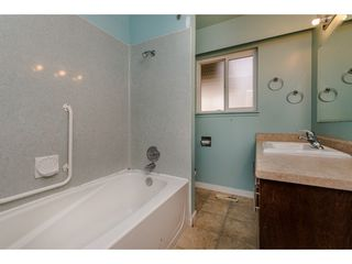 "Photo 13: 34573 ASCOTT Avenue in Abbotsford: Abbotsford East House for sale in ""Upper Bateman Park"" : MLS®# R2135505"