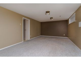 "Photo 15: 34573 ASCOTT Avenue in Abbotsford: Abbotsford East House for sale in ""Upper Bateman Park"" : MLS®# R2135505"