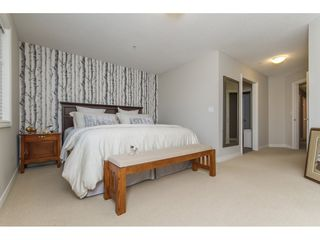 """Photo 11: 1 35931 EMPRESS Drive in Abbotsford: Abbotsford East Townhouse for sale in """"MAJESTIC RIDGE"""" : MLS®# R2137226"""