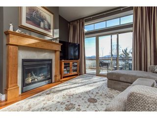 """Photo 9: 1 35931 EMPRESS Drive in Abbotsford: Abbotsford East Townhouse for sale in """"MAJESTIC RIDGE"""" : MLS®# R2137226"""