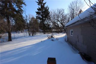 Photo 4: 495 North Street in Brock: Beaverton House (Bungalow) for sale : MLS®# N3714164