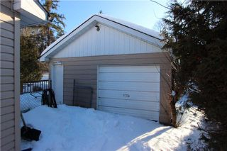 Photo 2: 495 North Street in Brock: Beaverton House (Bungalow) for sale : MLS®# N3714164