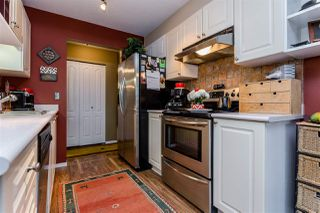"Photo 6: 108 20433 53 Avenue in Langley: Langley City Condo for sale in ""COUNTRYSIDE ESTATES"" : MLS®# R2141643"