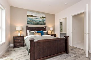 """Photo 12: 206 12310 222 Street in Maple Ridge: West Central Condo for sale in """"THE 222"""" : MLS®# R2145522"""