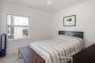 Photo 10: 2200 ONTARIO Street in Vancouver: Mount Pleasant VE House for sale (Vancouver East)  : MLS®# R2149254