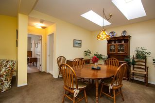 "Photo 8: 63 1400 164 Street in Surrey: King George Corridor House for sale in ""Gateway Gardens"" (South Surrey White Rock)  : MLS®# R2160877"