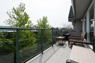 Photo 19: 412 33738 KING Road in Abbotsford: Poplar Condo for sale : MLS®# R2164808