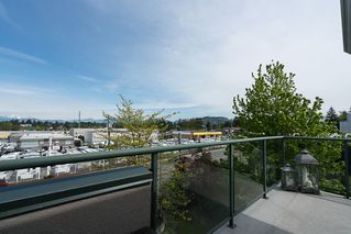 Photo 17: 412 33738 KING Road in Abbotsford: Poplar Condo for sale : MLS®# R2164808