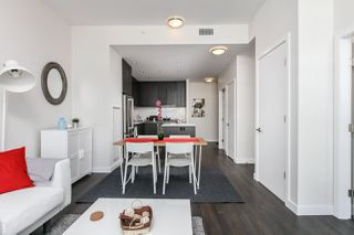 Photo 4: 1707 111 E 1ST AVENUE in Vancouver: Mount Pleasant VE Condo for sale (Vancouver East)  : MLS®# R2151070