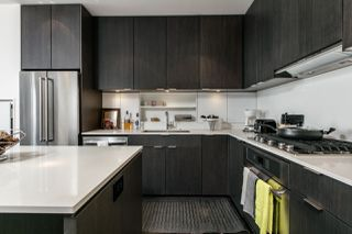 Photo 6: 1707 111 E 1ST AVENUE in Vancouver: Mount Pleasant VE Condo for sale (Vancouver East)  : MLS®# R2151070