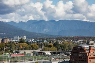 Photo 14: 1707 111 E 1ST AVENUE in Vancouver: Mount Pleasant VE Condo for sale (Vancouver East)  : MLS®# R2151070