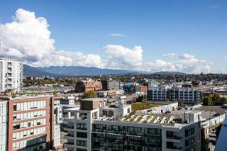 Photo 11: 1707 111 E 1ST AVENUE in Vancouver: Mount Pleasant VE Condo for sale (Vancouver East)  : MLS®# R2151070