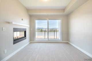 "Photo 9: 512 10033 RIVER Drive in Richmond: Bridgeport RI Condo for sale in ""Parc Riviera"" : MLS®# R2173063"