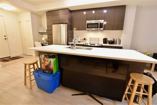 "Photo 5: 108 13931 FRASER Highway in Surrey: Whalley Condo for sale in ""Verve"" (North Surrey)  : MLS®# R2172767"