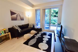 "Photo 14: 108 13931 FRASER Highway in Surrey: Whalley Condo for sale in ""Verve"" (North Surrey)  : MLS®# R2172767"