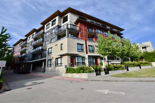 "Photo 17: 108 13931 FRASER Highway in Surrey: Whalley Condo for sale in ""Verve"" (North Surrey)  : MLS®# R2172767"