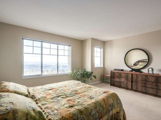 Photo 14: 76 2979 PANORAMA DRIVE in Coquitlam: Westwood Plateau Townhouse for sale : MLS®# R2141709