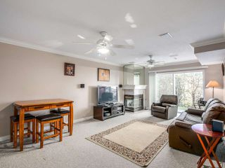 Photo 20: 76 2979 PANORAMA DRIVE in Coquitlam: Westwood Plateau Townhouse for sale : MLS®# R2141709