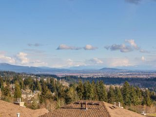 Photo 18: 76 2979 PANORAMA DRIVE in Coquitlam: Westwood Plateau Townhouse for sale : MLS®# R2141709