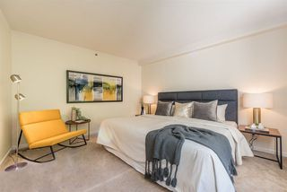 "Photo 10: 401 1006 BEACH Avenue in Vancouver: Yaletown Condo for sale in ""1000 BEACH"" (Vancouver West)  : MLS®# R2181745"