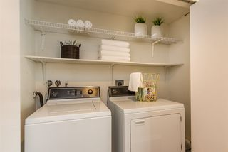 "Photo 15: 401 1006 BEACH Avenue in Vancouver: Yaletown Condo for sale in ""1000 BEACH"" (Vancouver West)  : MLS®# R2181745"