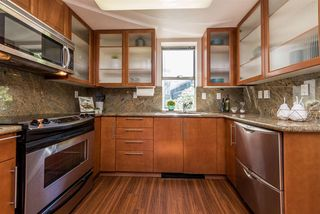 "Photo 8: 401 1006 BEACH Avenue in Vancouver: Yaletown Condo for sale in ""1000 BEACH"" (Vancouver West)  : MLS®# R2181745"