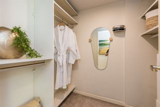 "Photo 11: 401 1006 BEACH Avenue in Vancouver: Yaletown Condo for sale in ""1000 BEACH"" (Vancouver West)  : MLS®# R2181745"