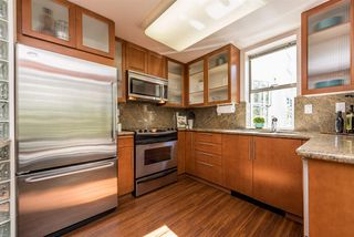 "Photo 2: 401 1006 BEACH Avenue in Vancouver: Yaletown Condo for sale in ""1000 BEACH"" (Vancouver West)  : MLS®# R2181745"