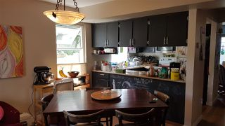Photo 2: 5 33917 MARSHALL Road in Abbotsford: Central Abbotsford Townhouse for sale : MLS®# R2184620