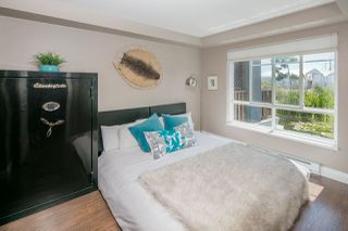 "Photo 13: 124 5600 ANDREWS Road in Richmond: Steveston South Condo for sale in ""LAGOONS"" : MLS®# R2184932"