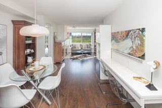 "Photo 7: 124 5600 ANDREWS Road in Richmond: Steveston South Condo for sale in ""LAGOONS"" : MLS®# R2184932"