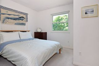 """Photo 15: 8784 212 Street in Langley: Walnut Grove House for sale in """"Forest Hills"""" : MLS®# R2185000"""