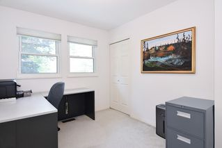 """Photo 17: 8784 212 Street in Langley: Walnut Grove House for sale in """"Forest Hills"""" : MLS®# R2185000"""