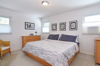 """Photo 13: 8784 212 Street in Langley: Walnut Grove House for sale in """"Forest Hills"""" : MLS®# R2185000"""