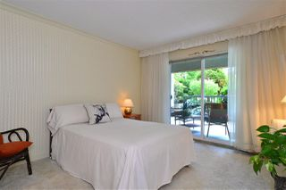 """Photo 13: 106 1351 MARTIN Street: White Rock Condo for sale in """"The Dogwood"""" (South Surrey White Rock)  : MLS®# R2186058"""