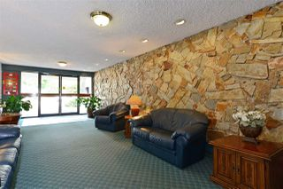 """Photo 3: 106 1351 MARTIN Street: White Rock Condo for sale in """"The Dogwood"""" (South Surrey White Rock)  : MLS®# R2186058"""