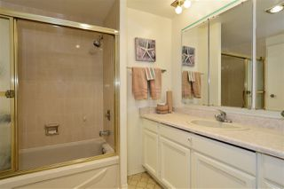 """Photo 15: 106 1351 MARTIN Street: White Rock Condo for sale in """"The Dogwood"""" (South Surrey White Rock)  : MLS®# R2186058"""