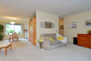 """Photo 7: 106 1351 MARTIN Street: White Rock Condo for sale in """"The Dogwood"""" (South Surrey White Rock)  : MLS®# R2186058"""