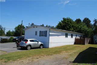 Photo 17: C 14 Chief Robert Sam Lane in VICTORIA: VR Glentana Manu Double-Wide for sale (View Royal)  : MLS®# 380872