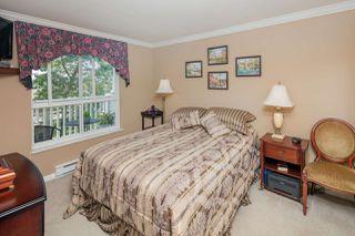 """Photo 14: 302 12633 NO. 2 Road in Richmond: Steveston South Condo for sale in """"NAUTICA NORTH"""" : MLS®# R2189832"""